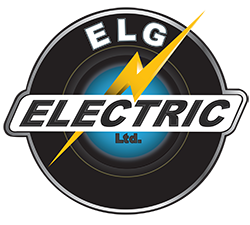 ELG Electric